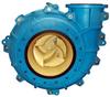 WARMAN®  AHF MF LF Pump -- View Larger Image