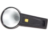 Illuminated Magnifying Glass -- 603534