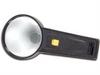Illuminated Magnifying Glass -- 603534