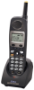 Panasonic KX-TGA450B Additional Wireless Phone Handset - Com -- KX-TGA450B