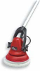 MotorScrubber - Portable Cleaning Machine -- COM-MS1000SH