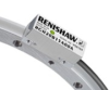 RGH20 Series Readhead -- With RSLR Stainless Steel Scale