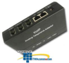 ITT Cortelco VoIP ATA 8212 -- 821200-ATA-PAK