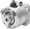DSMI-40-270-A-B Semi-rotary drive -- 561691