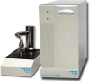 Through-Pore Size Analyzer -- Porometer 3G micro