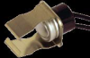 GT Series Moisture Resistant Thermostat -- GT20-N-F
