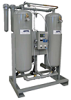 Heatless Regenerative Compressed Air Dryers -- AP-2800