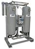 Heatless Regenerative Compressed Air Dryers -- AP-2000