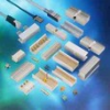 Backplane Connectors, 2.00 mm (0.079 in.), Hard Metric Backplane System - Compact PCI®, Gender=Receptacle -- HM2R01PA5108N9LF - Image