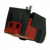 Rectangular Connectors - Board In, Direct Wire to Board -- A100177-ND