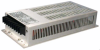 Railway Quality Sine Wave Inverter, RSI Series -- RSI150 - Image