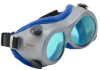 Laser Safety Goggles -- KGG-121F