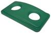 Recycling Top,Green -- 4PGU4