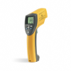 Thermometers -- FLUKE-68IS-ND