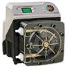 Cole-Parmer Peristaltic Metering Pumpg, 28.5 GPH, 125 PSI, 115VAC, 60 Hz -- GO-74203-41