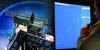 Airport Surveillance System -- ASR-NG®