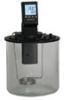 MX17VB6G-A12E - PolyScience Constant-Temperature Viscosity Bath, 17 L, 240 VAC -- GO-98935-24
