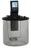 MX17VB6G-A12E - PolyScience Constant-Temperature Viscosity Bath, 17 L, 240 VAC -- GO-98935-24