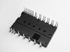 Power IPM Transistor -- PS21767