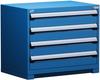 Heavy-Duty Stationary Cabinet -- R5AEC-2802 -Image
