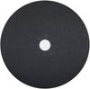 Norton Durite SC Coarse Paper Floor Sanding Disc - 66261124651 -- 66261124651 -Image