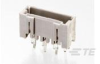 Wire-to-Board Headers & Receptacles -- 292272-6 -Image