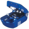 Sumitomo Fiber Optic Cleaver -- FC-6MC -- View Larger Image