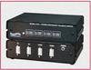 Normal/Redundant Fallback Switch -- Model 4148 -Image