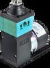 Diaphragm Liquid Pump -- UNF 1.100 -Image