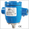 Capacitance Pressure Transducers -- 856 Series