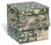 PIG Green Ham-O Absorbent Mat Roll in Dispenser Box -- MAT110 -Image