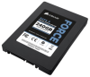 Cosair CSSD-F240GB3-BK Force Series 3 Solid State Drive - 24 -- CSSD-F240GB3-BK