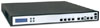Network Appliance for Small to Medium Business -- NAR-5650