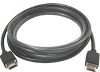 Gefen HDMI Male To Male 10Ft Assem -- GEFHDMI-10