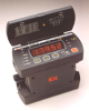 Digital Low Resistance Ohmmeter -- DLRO10