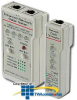 Hobbes USA Enhanced Network Cable Tester (RoHs Compliant) -- 251452-R