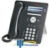 Avaya 9404 Digital Deskphone -- 700500204