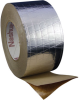 Nashua FSK Insulation Seaming Tape -- FSK