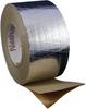 Nashua FSK Insulation Seaming Tape -- FSK - Image