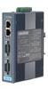 Modbus Ethernet Gateway