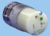 North America- Socket -- 88030400