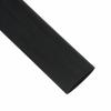 Heat Shrink Tubing -- Q2F038B-4R0-ND -Image