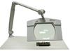 Illuminated Magnifier -- 230-100 - Image