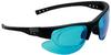 Laser Safety Glasses for HeNe Alignment, UV and Diode -- KCM-6105