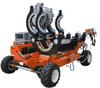 Powered Butt Fusion Machine -- DELTA 630 ALL TERRAIN