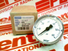 COMMERCIAL GAUGES - TYPE 111.12 -60 PSI - SIZE 2