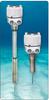 Vibrating Rod for Sediment Level Detection -- VR-21 SED and VR-41 SED -Image