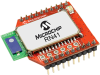Wireless, Bluetooth Modules -- RN41XV