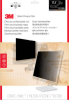 Screen Protection & Privacy Filters -- 1253229
