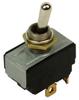 Specialty Toggle Switch -- E10E220AL - Image